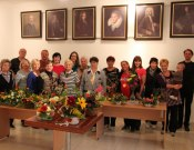 kvetinova_valec 1