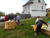 sousedska-zahrada 2